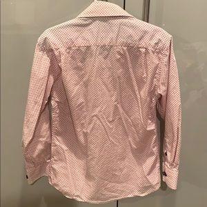 Isaac Mizrahi Shirts & Tops - Isaac Mizrahi boys shirt